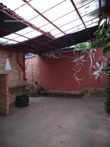 casa - ca00184 - 33949883