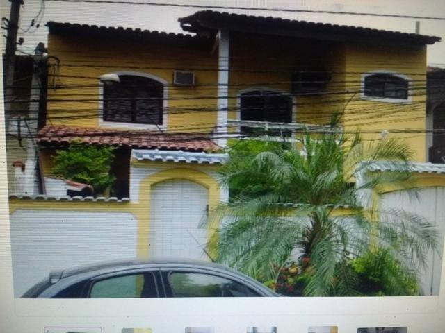 casa - ca00184 - 34485495