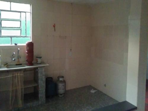 casa - ca00185 - 32364876
