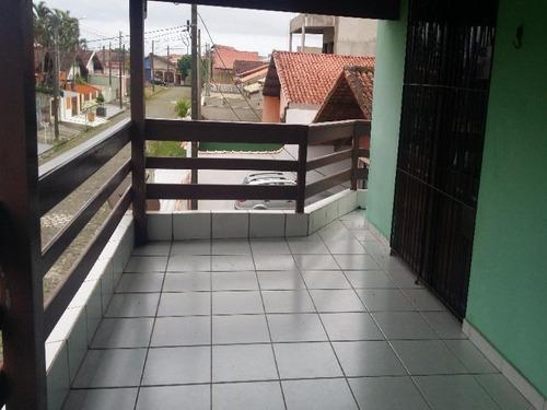 casa - ca00186 - 32364895