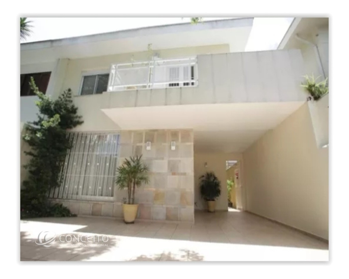 casa - ca00186 - 34103037