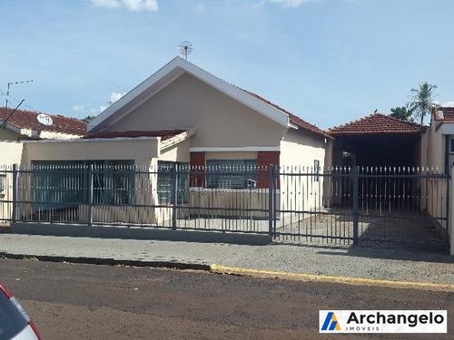 casa - ca00187 - 3121886