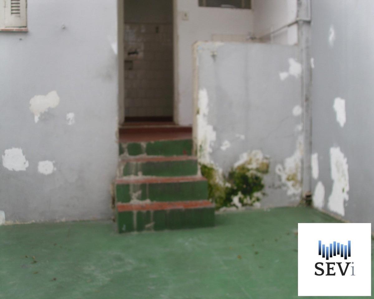 casa - ca00188 - 32686910