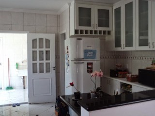casa - ca00190 - 2293623