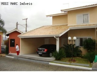 casa - ca00192 - 1613934