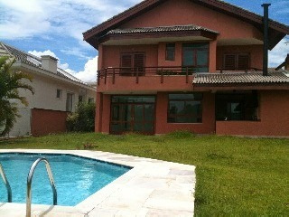 casa - ca00192 - 2299216