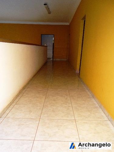 casa - ca00192 - 3143982