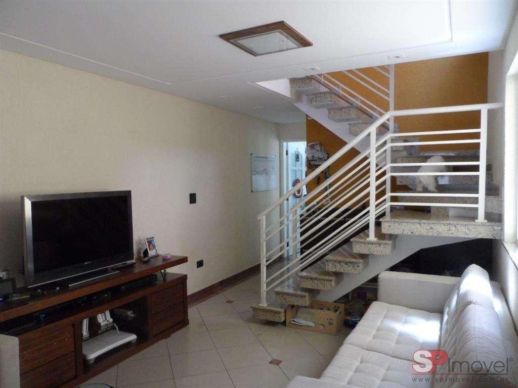 casa - ca00192 - 33711935