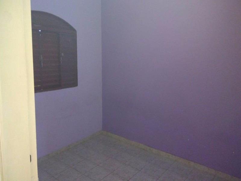 casa - ca00193 - 4924796