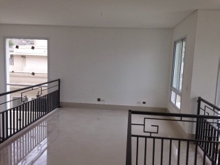 casa - ca00198 - 2311512