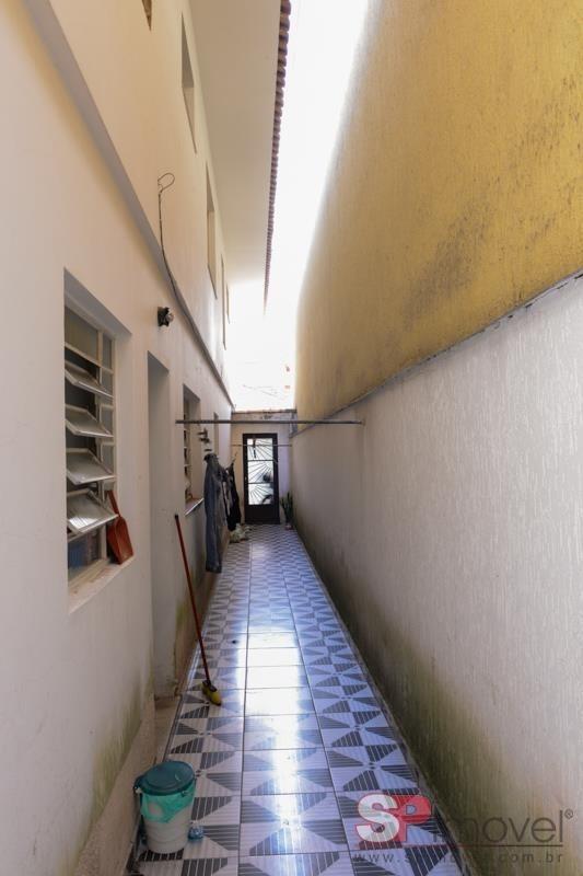 casa - ca00199 - 33716084