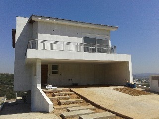 casa - ca00200 - 2313492