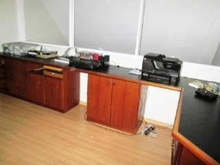 casa - ca00203 - 2318277