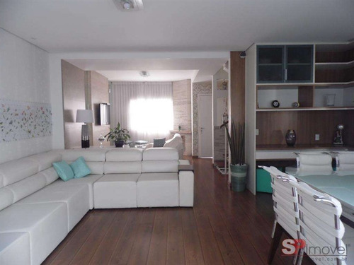 casa - ca00203 - 33729973
