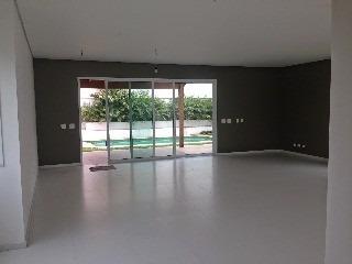 casa - ca00204 - 2327950