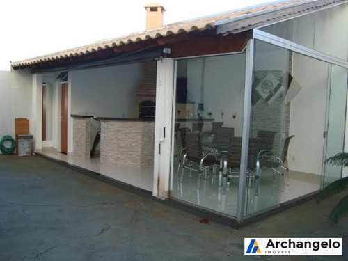 casa - ca00205 - 3179443