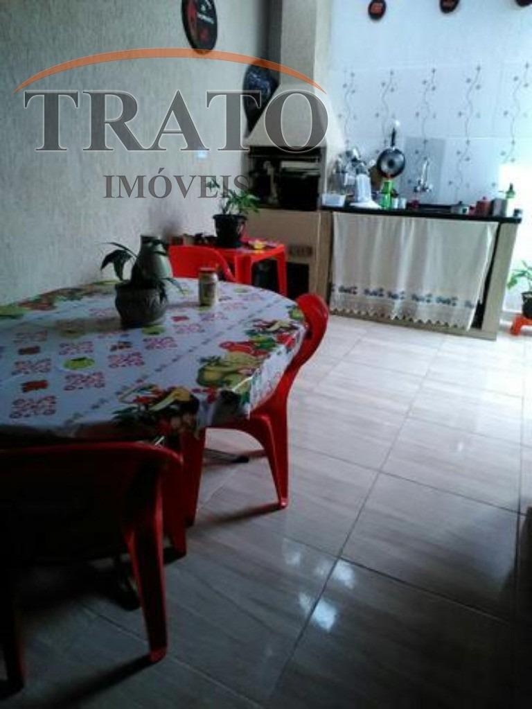 casa - ca00205 - 32677719