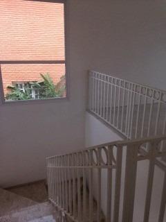 casa - ca00206 - 2328029