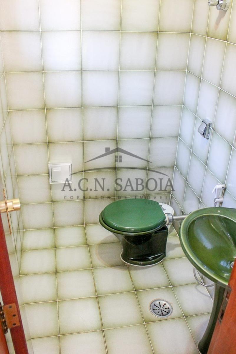 casa - ca00207 - 34200717