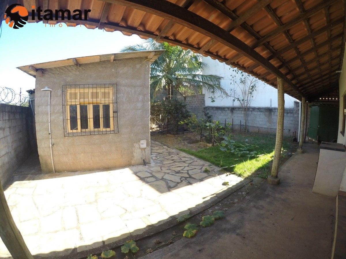 casa - ca00208 - 32816174