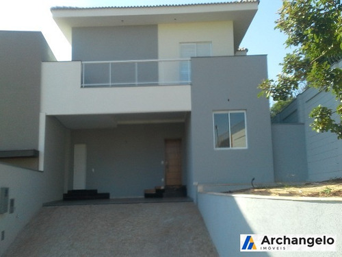 casa - ca00209 - 3179980