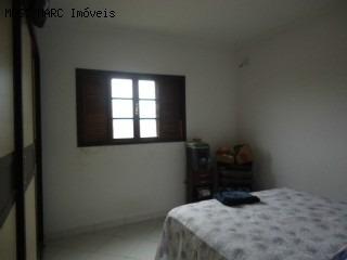 casa - ca00210 - 1615165