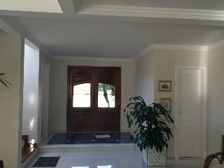 casa - ca00211 - 2345323