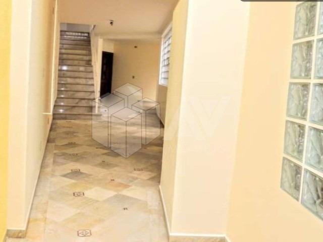 casa - ca00211 - 33133875
