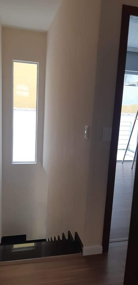 casa - ca00215 - 33410927