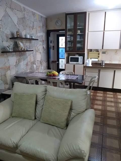 casa - ca00216 - 33413247