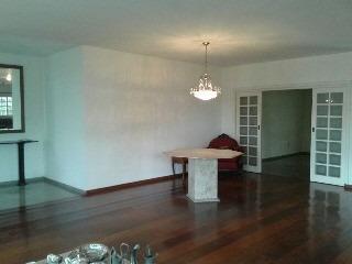 casa - ca00217 - 2351817