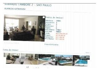 casa - ca00219 - 2352102