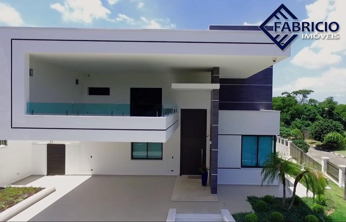 casa - ca00219 - 67804295