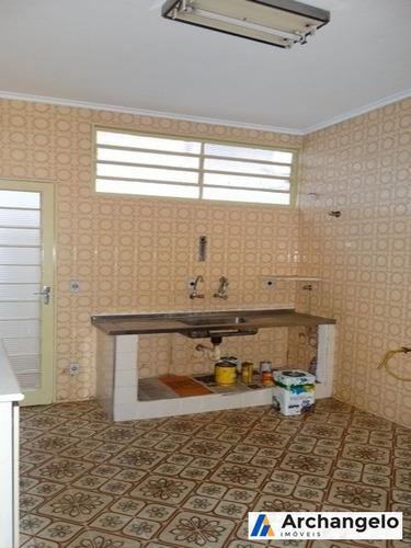 casa - ca00220 - 3234297