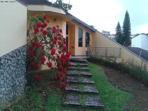 casa - ca00221 - 1615391