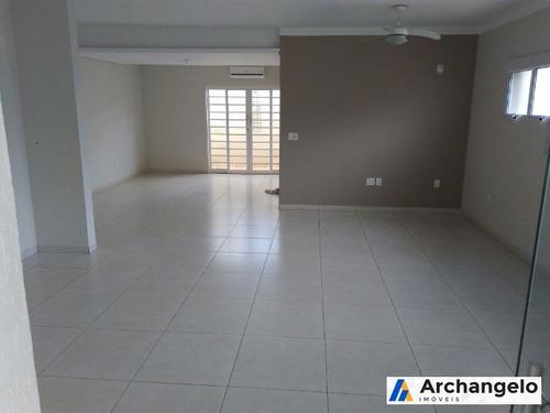 casa - ca00222 - 3243082