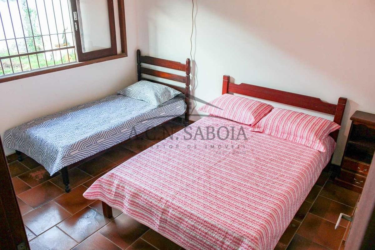 casa - ca00223 - 34253794