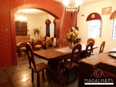 casa - ca00228 - 2153331