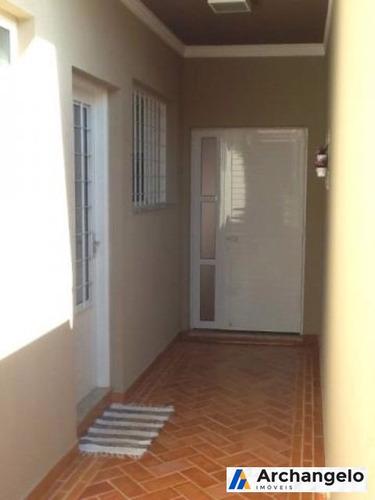 casa - ca00229 - 3305381