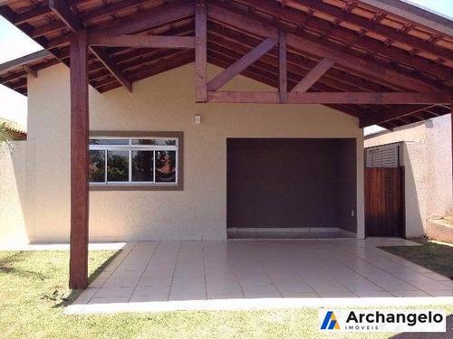 casa - ca00230 - 3308780