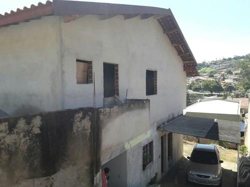 casa - ca00232 - 32088156
