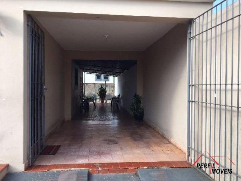 casa - ca00232 - 4426051