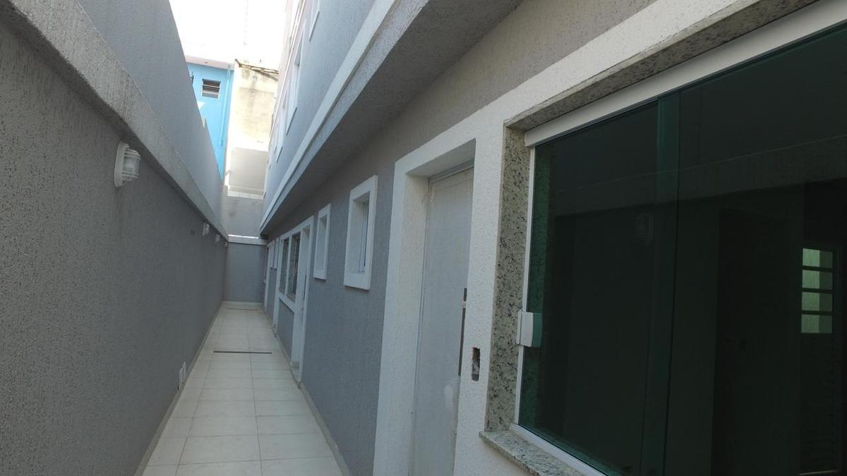 casa - ca00233 - 33902943