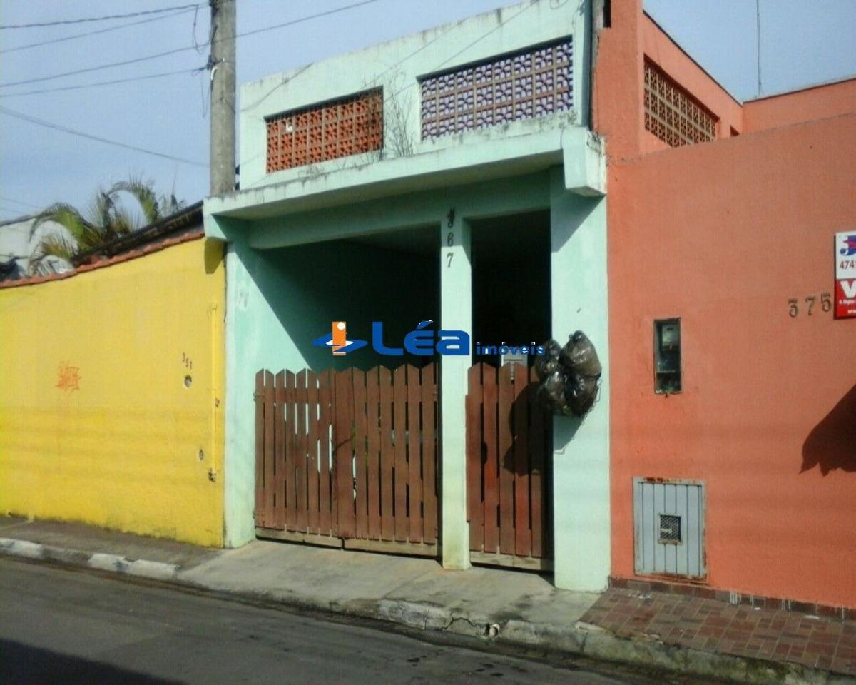 casa - ca00234 - 32642215