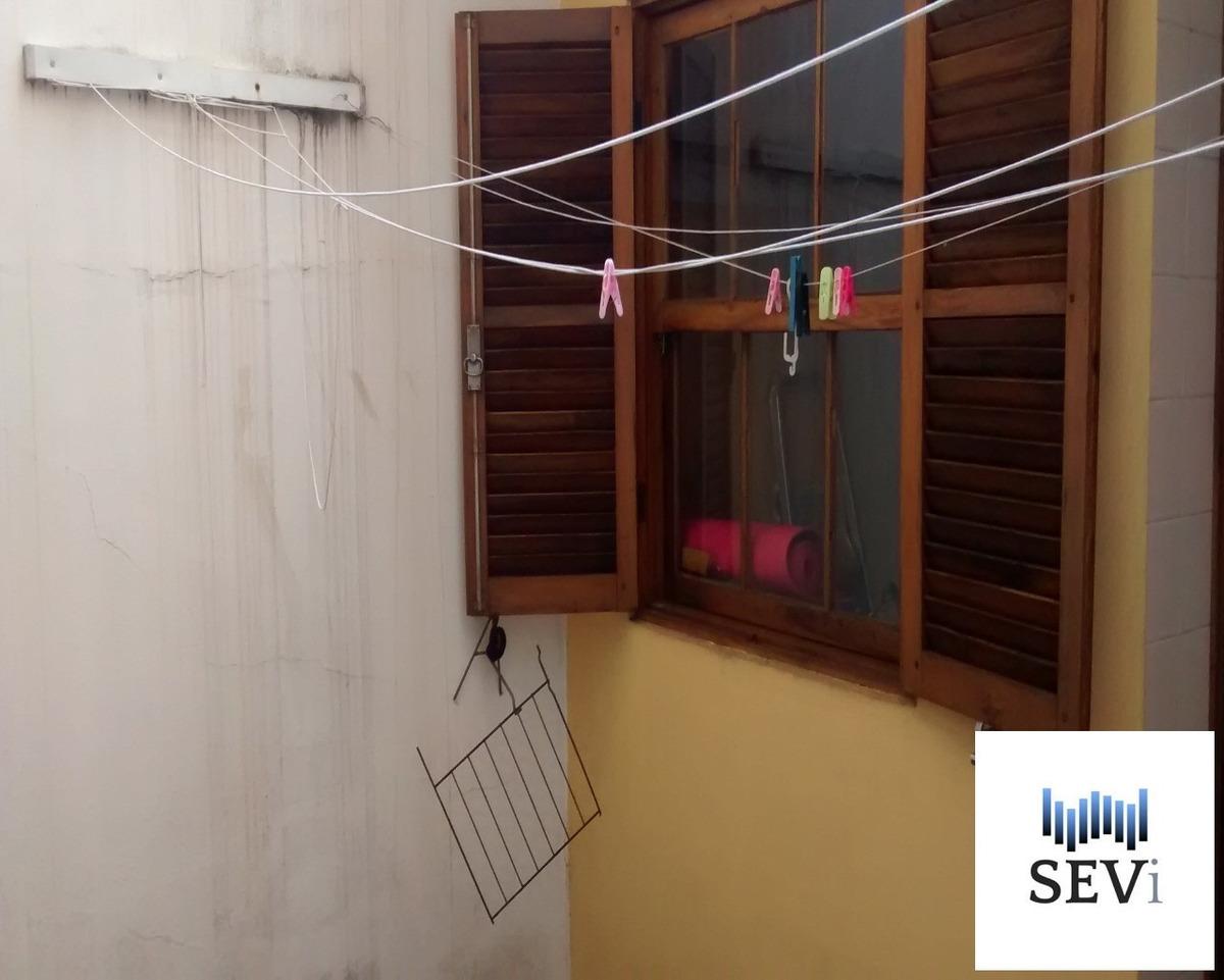 casa - ca00236 - 33558235