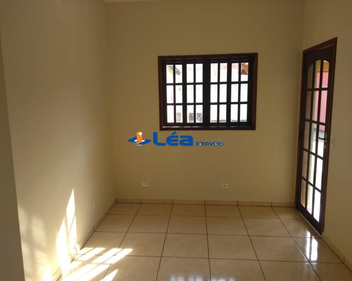 casa - ca00238 - 32750350