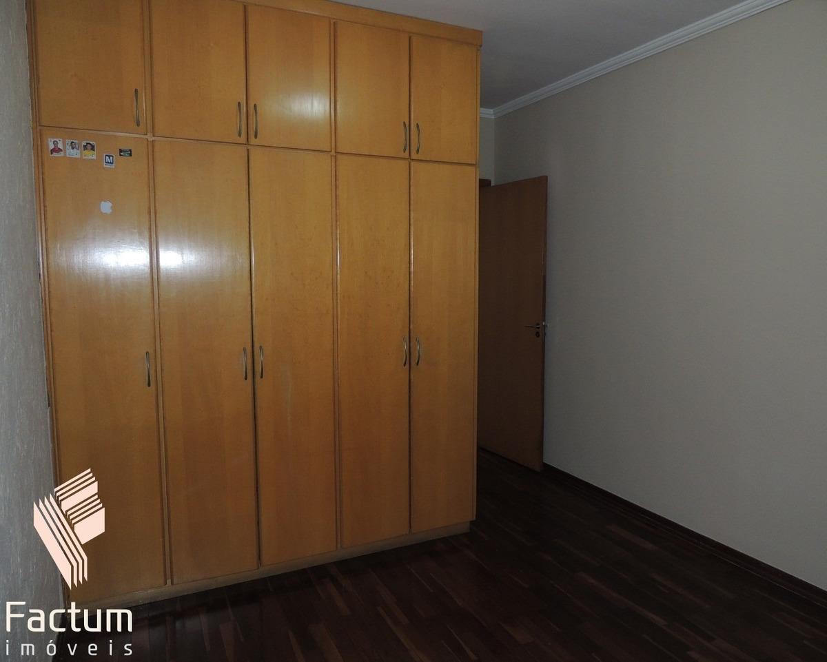 casa - ca00238 - 34473134