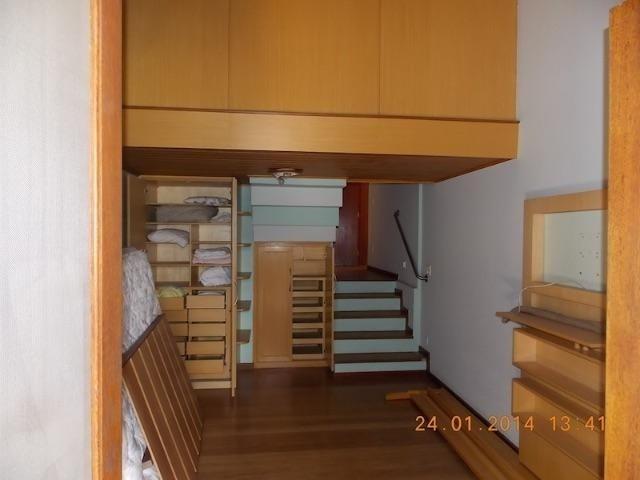 casa - ca00239 - 3218907