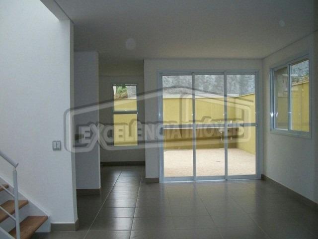 casa - ca00240 - 31992126