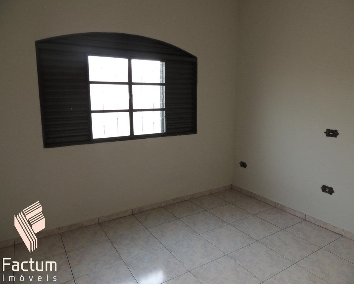 casa - ca00241 - 34483556